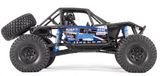 Axial RR10 Bomber 4WD Race Truck RTR AX90048