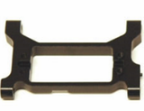 Aluminium Servo Mount for Traxxas TRX-4