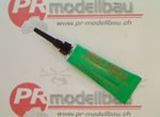 Beli-Zell 10 min Speed 14.5g