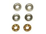 Tail Grip Thrust Bearing: B450