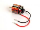 Atomic MO-007 Chili Evolution Motor