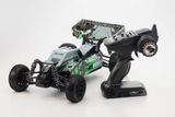 KYOSHO DirtHog Type 2 4WD Racing Buggy 1:10 RTR