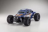1/10 EP 4WD Truck r/s Mad Bug VE Type 1