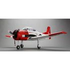 E-flite T-28 BNF Basic Spw. 1225mm (EFL8350)
