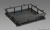 Pro-Line Racing Scale Accessory Roof Rack for 1:10 Crawlers SC and Monster Truck Bodies