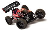 PIRATE THUNDER RTR FORCE 18 MOTORT2M ( T4930 )