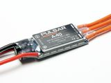 Brushless Regler PULSAR A-40