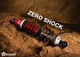 Gmade ZERO Shock Red 104mm (4)
