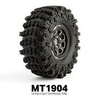 Gmade 1.9 MT 1904 Off-road Tires (2)