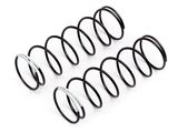 Shock Springs (White/68mm/64.6gF/2pcs)