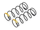 Shock Springs (Yellow/68mm/73.8gF/2pcs)