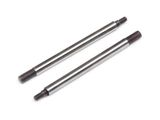 SHOCK SHAFT (29MM STROKE/2PCS)