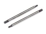 SHOCK SHAFT (38MM STROKE/2PCS)