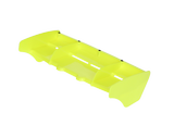 1:8 Rear Wing (Yellow)