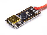 BRUSHLESS REGLER LINK USB PROGRAMMING KIT