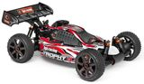 Trophy 3.5 Buggy RTR (2.4Ghz)