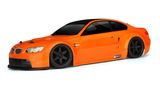Sprint 2 Flux RTR BMW M3 GTS Orange