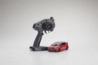 Kyosho  Mini-Z FWD HONDA CIVIC TYPE R RED (MA-03F/KT531P)
