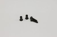 Kyosho  LANGES KING PIN SET INFERNO MP9-MP10