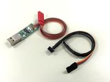 Brushless setup cable(for MB-010/011)