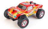 NINCORACERS CREEK RTR (Monster Truck 1:22)