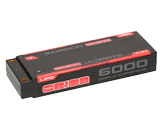 Ultimate Graphene Lipo 6000 7.4V 120C