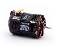Performa P1 Radical 540 Modified Motor 5.5 T