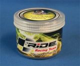RIDE Gear Differential Putty (40g)