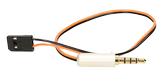 STELLA TO OSD V2 Cable