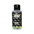 XTR 100% pure silicone oil 70 WT 100ml RONNEFALK EDITION V2